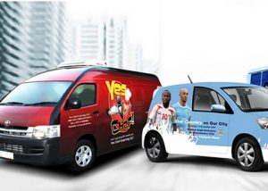 Vehicle Branding Same Day Printing Sameday Printing
